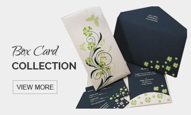 Online wholesaler and manufacturer of wedding invitations online online wholesaler and manufacturer of wedding invitations online wholesaler and manufacturer of wedding invitations stopboris Choice Image
